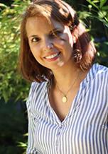 Daniela Bishara - DIY Tipps zum Selbermachen