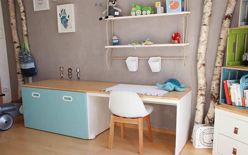 Diy Fürs Kinderzimmer Tipps Zum Selbermachen Simply Hyggelicious